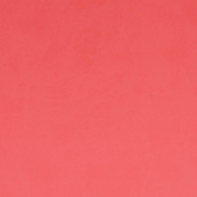 Wedding Watermelon Color ken color lab watermelon red